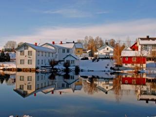 Foto: Thor-Even Skjølås