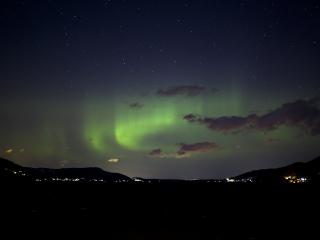 Foto: Thor Even Skjølås