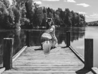 Foto: Ana Vukovic