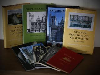 191107-Bøker