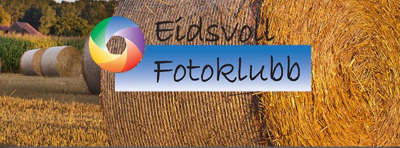 Klubbmøte - 6. september 2018 kl. 19:00