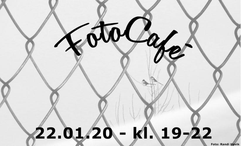 FotoCafé