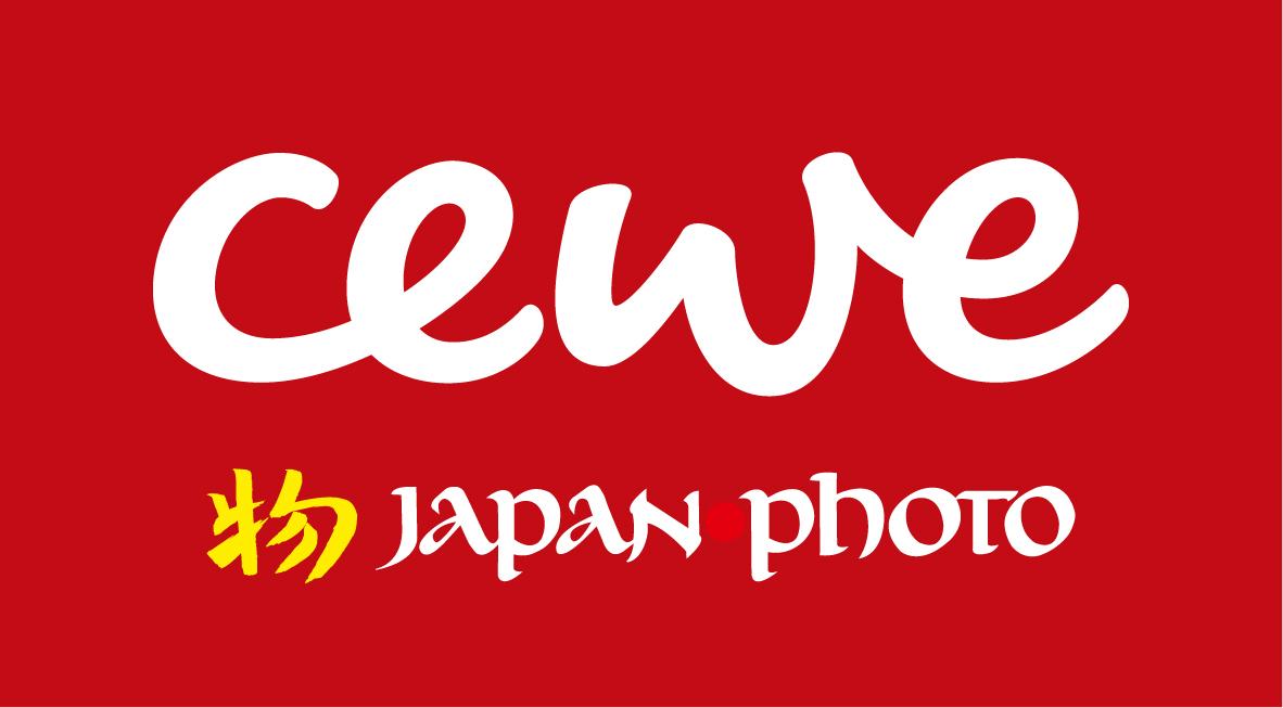 CEWE JapanPhoto